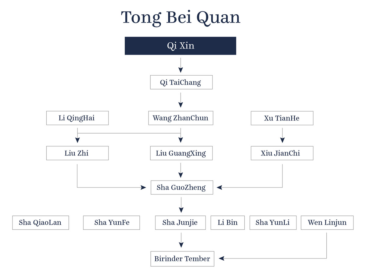 Academyea_Lineage_Tong-Bei-Quan